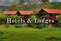 hotels_lodges_costa_rica