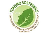 Zertifizierter Nachhaltiger Tourismus (CST) - Costa Rica