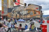 festival_de_la_luz