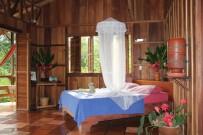 Selva Bananito Lodge - Deluxe Cabina