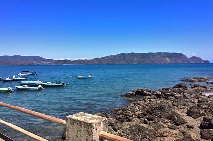 Bahia-Tambor_Foto-Cobano-costa-rica