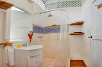 Casa-Cubali-Badezimmer