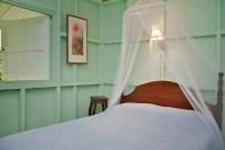 Casa-Cubali-Schlafzimmer
