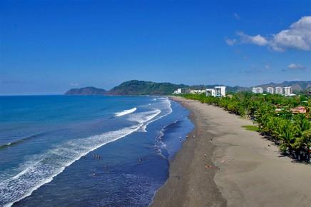 Jacó Costa Rica