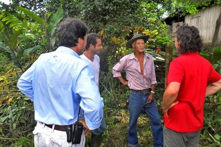 La-anita-rainforest_lodge-people