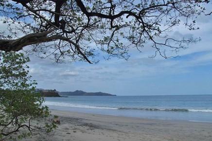 Playa-Flamingo-costa-rica