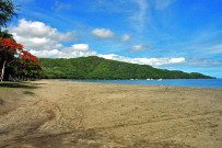 Playa-Hermosa-costa-rica