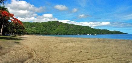 Playa-Hermosa-costa-rica