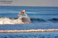 Puntarenas_Malpais_Surfer_Micha-08-11-2017