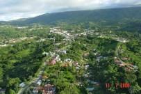 San_Vito_Corredores_Landschaft_Micha-06-201