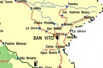 San_Vito_San-Vito_Karte_Micha-06-201