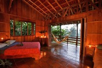 Selva-Bananito-Lodge-Superior-Cabin