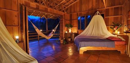 Selva-Bananito-Lodge-Superior-Cabin2