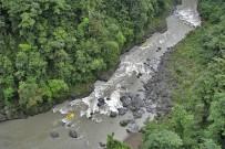 Ríos Tropicales - Siquirres