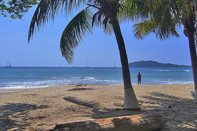 Tamarindo Playa Tamarindo
