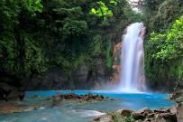 Tenorio-Foto-Tenorio-Lodge-costa-rica