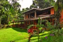 Laguna del Lagarto Lodge - Casa Laguna