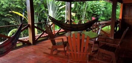 laguna-del-lagarto-lodge-terrasse