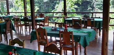 laguna_del_lagarta_restaurant2