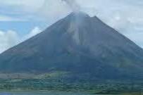 Vulkan Miravalle