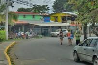 puerto-viejo-calle