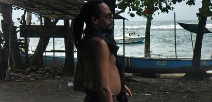 puerto-viejo-hombre