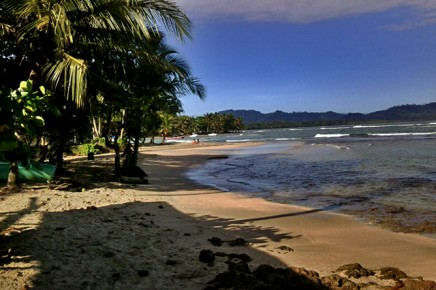 punta-uva_puerto-viejo_strand