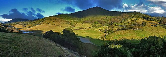 Albergue-Pozo-Verde-Juan-Castro-Blanco-Panorama