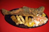Albergue-Pozo-Verde-Restaurant-Forelle