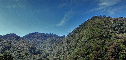 Albergue-Pozo-Verde-Tour-Cerro-Siete