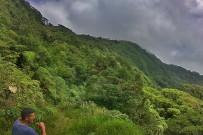 Albergue-Pozo-Verde-Tour-Vulkan-Porvenir