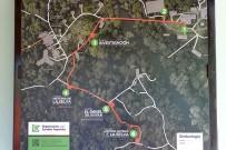 Biologische Station_Grundstuecks Karte_03-2018