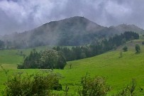 Ciudad-Quesada-Wassernationalpark-Porvenir-Vulkan