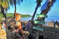 Drake-Bay_Foto-Christine-_Inspektionstour-mit-Iris