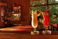 Drinks-Bar_Monteverde-Cloud-Forest-Lodge