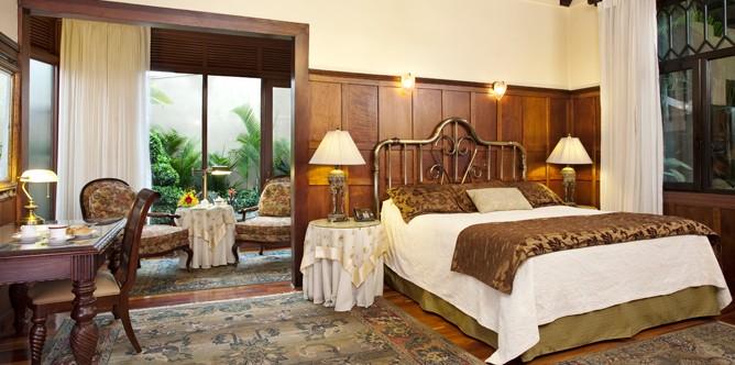 Grano-de-Oro-Garden-Suite