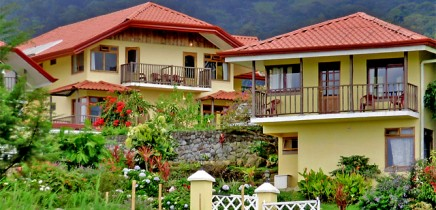 Guayabo-Lodge-