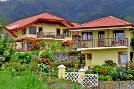 Guayabo-Lodge-