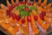 Guayabo-Lodge-comida