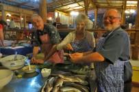 Guayabo-Lodge-cooking-class1