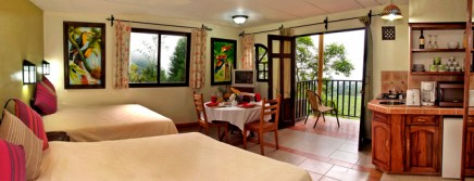 Guayabo-Lodge-habitacion