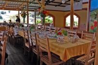 Guayabo-Lodge-restaurante