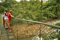 Hägebrücke-im-Biologischen-Reservat-Tirimbina