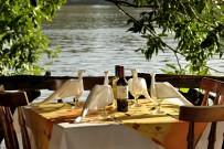Laguna-Restaurante