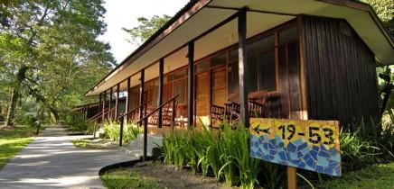 Laguna-Rooms