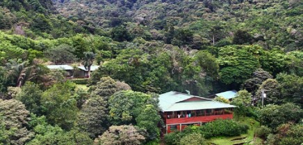 Monteverde-Cloud-Forest-Lodge