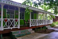Neuer-Geschenkladen-Laguna-Lodge-Tortuguero