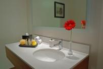 Park-Inn-lavatorio