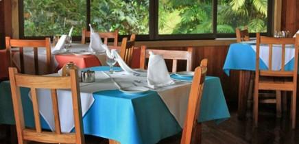 Restaurant-Innen3_Monteverde-Cloud-Forest-Lodge