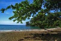 Samasati: Cahuita Beach